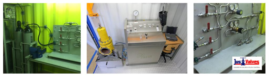 valve-testing-group-2