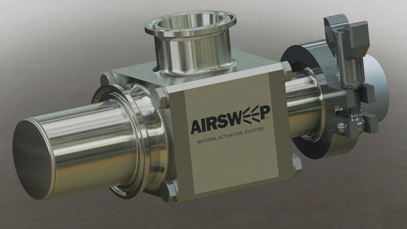 airsweep-nozzle[1]