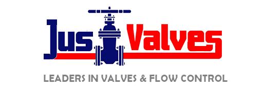 Just Valves