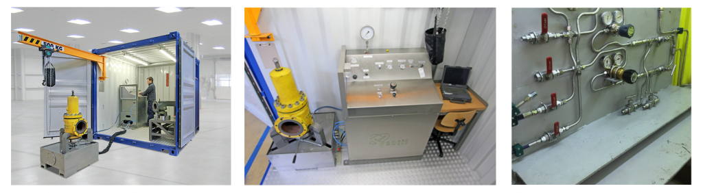 valve-testing-group[1]