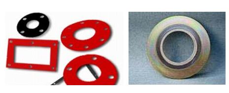 just-valves-gaskets